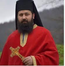 Crna Gora protjeruje još jednog sveštenika (FOTO)